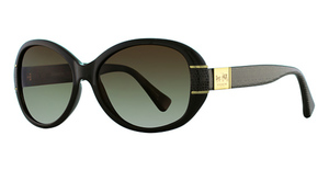 Coach HC8115 Sunglasses