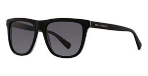 Dolce & Gabbana DG4229 Sunglasses