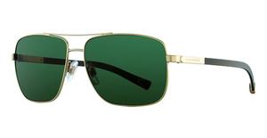 Dolce & Gabbana DG2139 Sunglasses