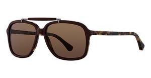 Emporio Armani EA4036 Sunglasses