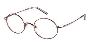 Cruz Maple Dr Eyeglasses