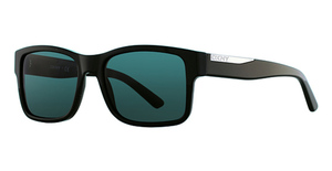 DKNY DY4108 Sunglasses