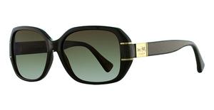 Coach HC8119 Sunglasses