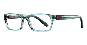 DKNY DY4656 Eyeglasses