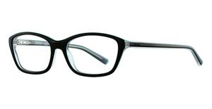 DKNY DY4658 Eyeglasses