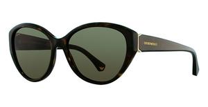 Emporio Armani EA4037 Sunglasses
