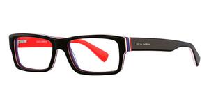 Dolce & Gabbana DG3180 Eyeglasses