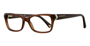 Emporio Armani EA3023 Eyeglasses