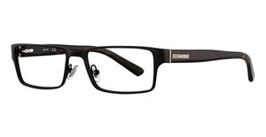 DKNY DY5646 Eyeglasses