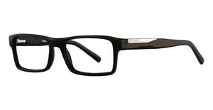 DKNY DY4648 Eyeglasses