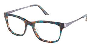 Brendel 924007 Blue Tortoise