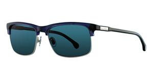 Brooks Brothers BB4026 Dark Blue