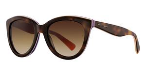 Dolce & Gabbana DG4207 Sunglasses