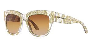 Dolce & Gabbana DG4231 Sunglasses