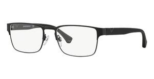 Emporio Armani EA1027 Eyeglasses