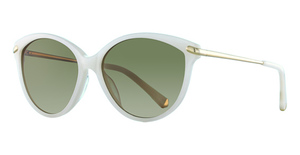 Kate Young K517 Sunglasses