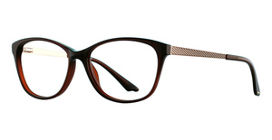 Brendel 903043 Brown