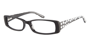 Phoebe Couture P274 Eyeglasses