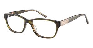 Kay Unger K177 Eyeglasses