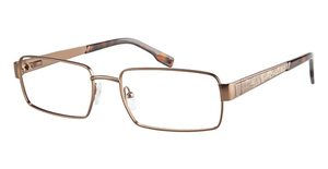 Real Tree R487 M Eyeglasses