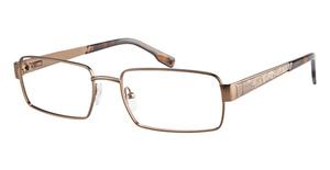 Real Tree R487 M Eyeglasses