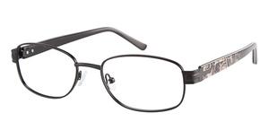 Real Tree R486 M Eyeglasses