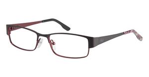Real Tree R489 W Eyeglasses