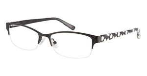Phoebe Couture P275 Eyeglasses