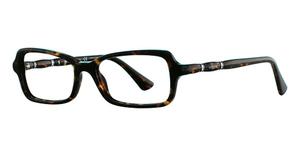 Vogue VO2888B Eyeglasses