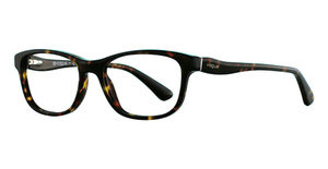 Vogue VO2908 Eyeglasses