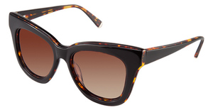 Kate Young K518 Sunglasses