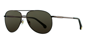 Brooks Brothers BB4025 Sunglasses
