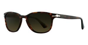 Persol PO3086S Sunglasses