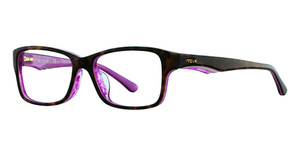 Vogue VO2883F Eyeglasses