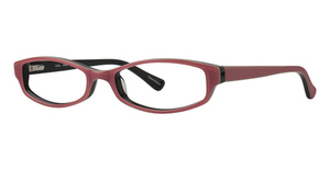 House Collections Avery Eyeglasses
