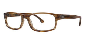 Republica Tribeca Eyeglasses