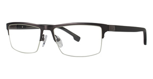 Republica Vegas Eyeglasses