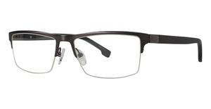 Republica Vegas Eyeglasses