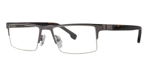Republica Dixon Eyeglasses