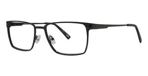 Timex L067 Eyeglasses