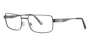 Timex L066 Eyeglasses