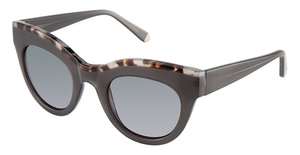 Kate Young K520 Grey