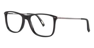 Timex T295 Eyeglasses