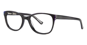 Kensie duo Eyeglasses
