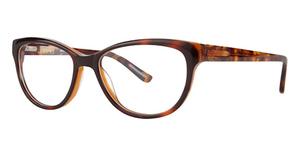 Kensie whimsy Eyeglasses