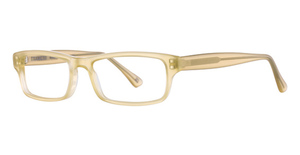 Frameri Wright Eyeglasses