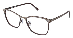 Brendel 902203 Brown