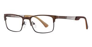 Core by Imagewear Core 826 Eyeglasses