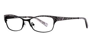 Wildflower Sunburst Eyeglasses
