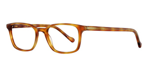 London Fog Mens Ashton Eyeglasses